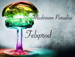 Felxprod: Mushroom Paradise