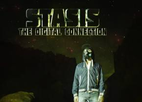 The Digital Connection releases free 10-track LP Stasis