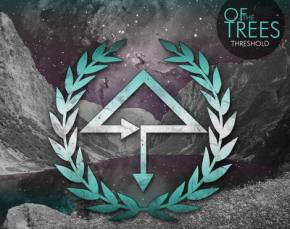 Of the Trees: Threshold EP Review