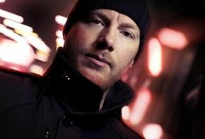 Eric Prydz - Live from Roseland Ballroom (Official Video)