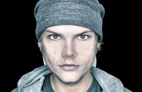 Avicii to collaborate with fans, fights to end hunger