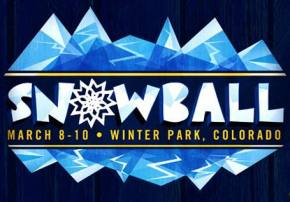 SnowBall Festival 2013 releases final lineup