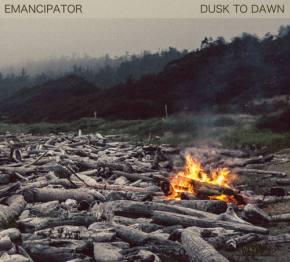Emancipator announces new album, 44-date tour