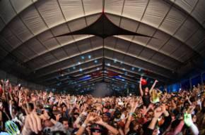 Lights All Night Photo Slideshow / Fair Park (Dallas, TX) / 12/29-12/31/2012