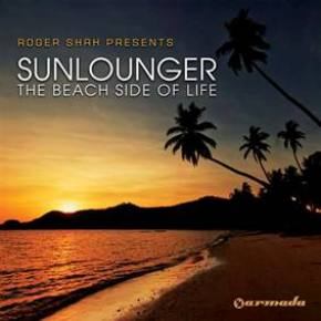 Sunlounger - The Beach Side of Life Preview