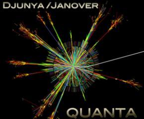 Djunya, Janover & reSUNator: Conduit