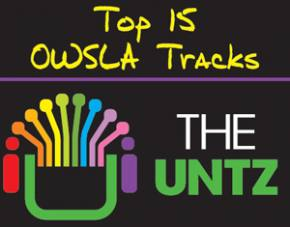 Top 15 OWSLA Tracks [Winner]