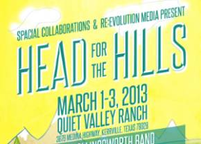 Head for the Hills Festival brings Eliot Lipp, Phutureprimitive to central Texas