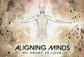 Aligning Minds: My Heart Is Love Review