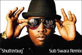 Sub Swara - Listen to Brand New Tracks