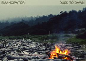 Emancipator: Dusk to Dawn Review