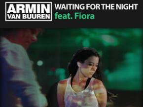 Armin van Buuren: Waiting for the Night (Official Video)