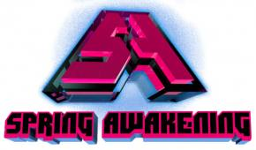 Spring Awakening returns to Soldier Field June 14-16 with Bassnectar, Calvin Harris, and more Preview