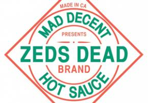 Zeds Dead: Hot Sauce EP Review
