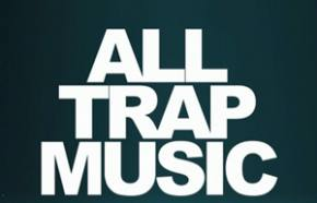 All Trap Music compilation ft Baauer, ƱZ, and more out Feb 10