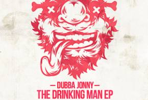 Dubba Jonny: The Drinking Man Review + Interview Preview
