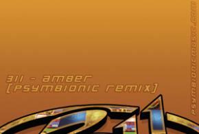 Psymbionic remixes 311's