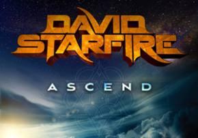 David Starfire: Ascend Review