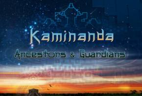 Kaminanda: Ancestors & Guardians