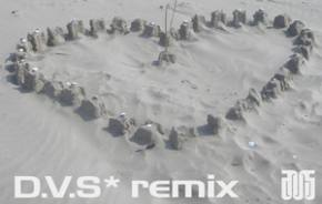 Cherub - All (D.V.S* Remix)
