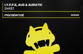 I.Y.F.F.E, Au5 & Auratic: Sweet