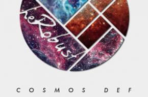 heRobust: Cosmos Def