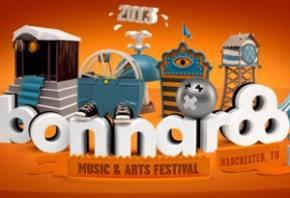 Bonnaroo 2013 reveals balanced EDM lineup
