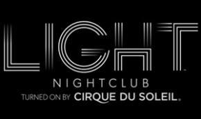 LIGHT Nightclub in Las Vegas announces additional DJ appearances