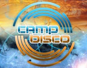 Camp Bisco 2013 reveals lineup