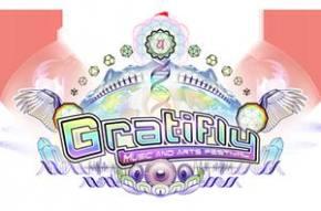 Gratifly Festival early bird tickets on sale NOW!