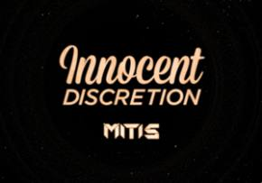 MitiS: Innocent Discretion