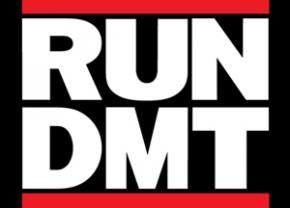Exclusive RUN DMT Interview