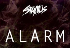 Stratus: Alarm Preview