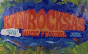 Kanrocksas reveals lineup full of electronic superstars