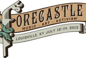 Forecastle Festival 2013 reveals much anticipated lineup