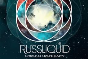 Russ Liquid: ALPHA BRAVO ECHO ZULU