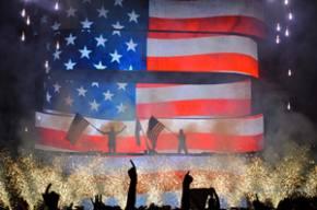 Swedish House Mafia slideshow / Madison Square Garden (New York, NY) / 3-1-2013