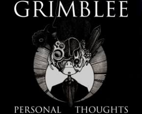 Grimblee: Personal Thoughts Review Preview