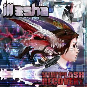 ill-esha: Whiplash Recovery Review
