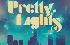 Pretty Lights NYC NYE 2012 Recap Video