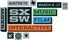 SXSW 2013 Review Preview