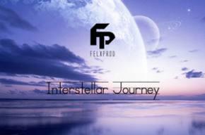 Felxprod: Interstellar Journey