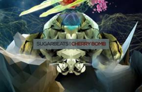 SugarBeats - Cherry Bomb Review