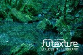 Futexture: Experiential Topography Review Preview