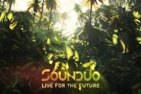 Sounduo: Murderah Preview