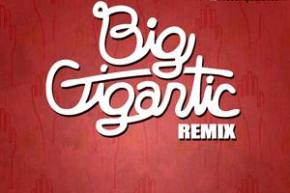 Jay-Z: Can I Get A... (Big Gigantic Remix)