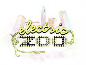 Electric Zoo (Labor Day Weekend - NYC) reveals phase 1 lineup