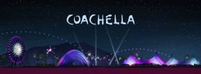 Coachella 2013 [STREAMING LIVE]