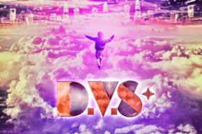 D.V.S*: Hit the Clouds Running Review
