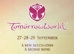 TomorrowWorld reveals headliners, travel packages on sale tomorrow (4/24)